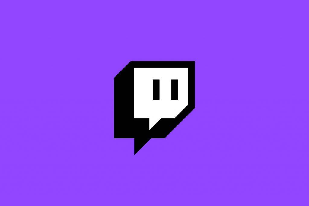 Twitch besitzt strikte Richtlinien zum Abspielen von Musik