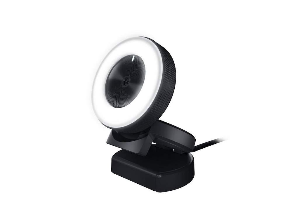 Diese Webcam ist ideal für Streamer mit einem Anspruch an höhere Qualität
