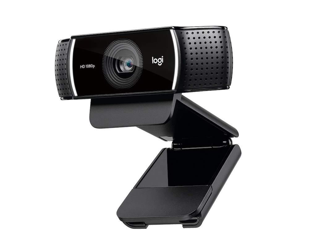 Vor allem die XSplit-Lizenz und die gute Bildqualität dürfte Streamer erfreuen