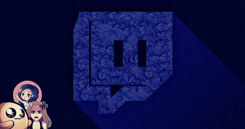 Twitch Emotes erstellen