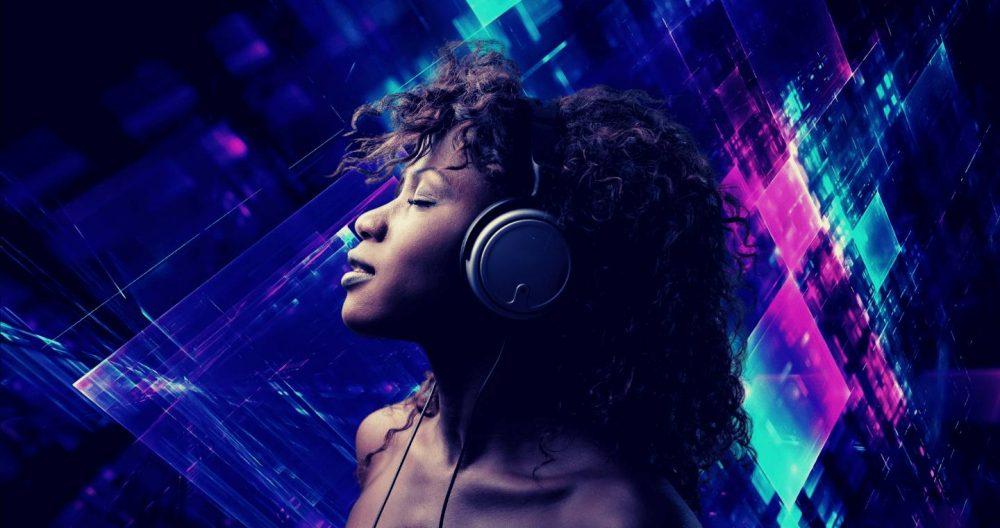 auf twitch musik hören gema