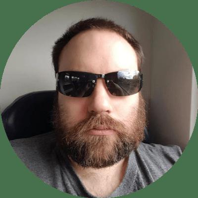 Felix Rau- Autor bei StreamProject