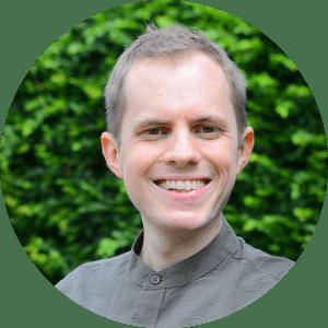 Christoph Bernarding - Autor bei StreamProject