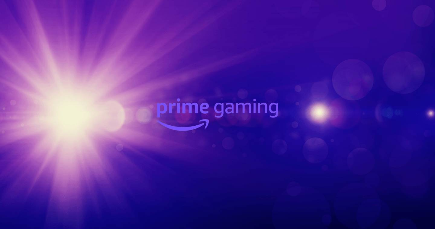 was ist twitch prime prime gaming