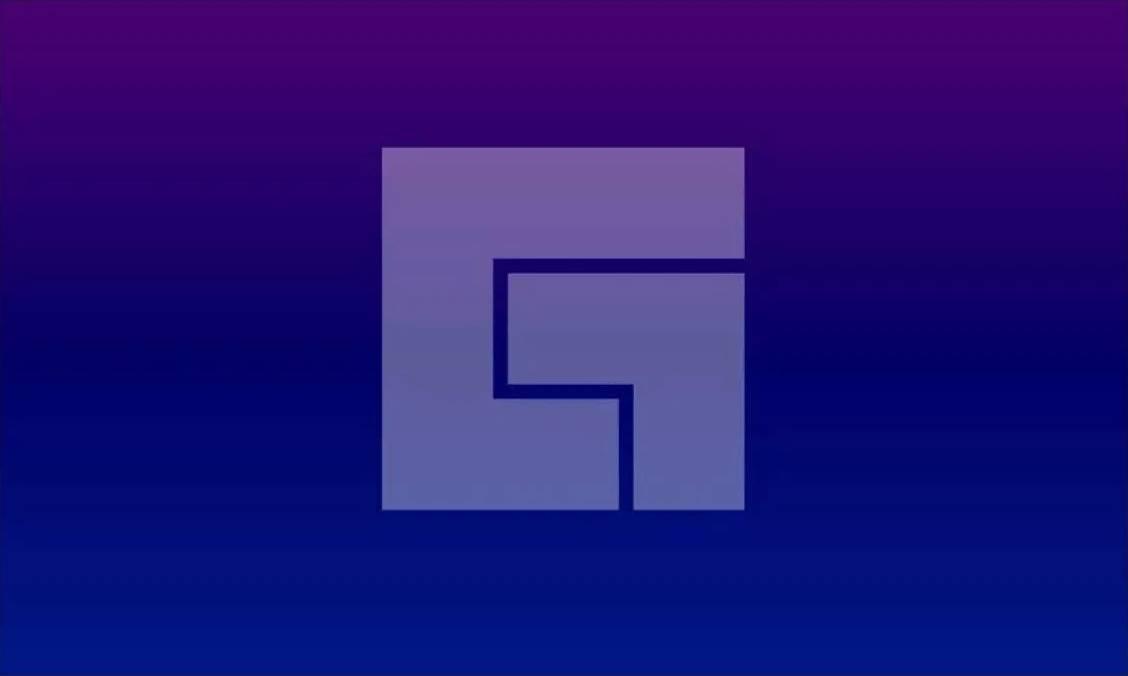 Logo von Facebook Gaming vor dem Launch