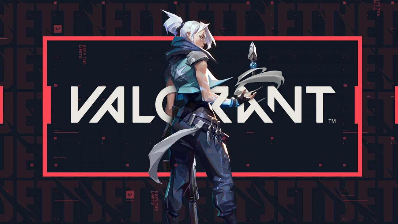 Valorant Closed Beta Zugang erhalten