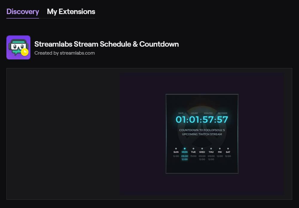 Streamlabs bietet eine simple Lösung für Streamer
