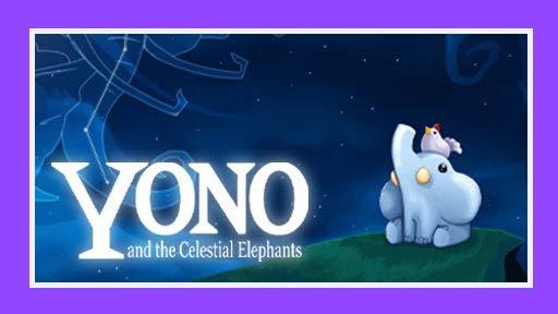 yono celestial elephant gratis spiele auf twitch