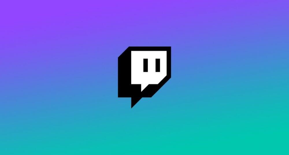 Geht Twitch mit der Situation korrekt um?