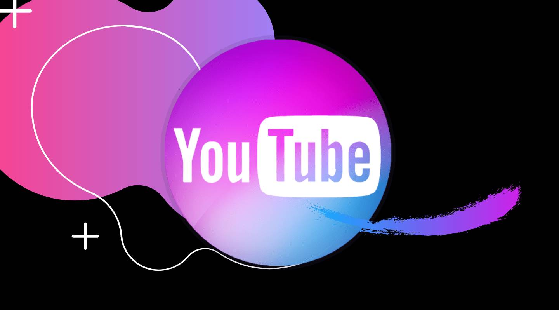 Youtube Kapitel für Videos Header