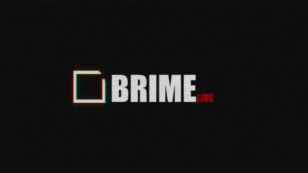 Gibt Brime Live Hoffnung abseits von Twitch und YouTube?