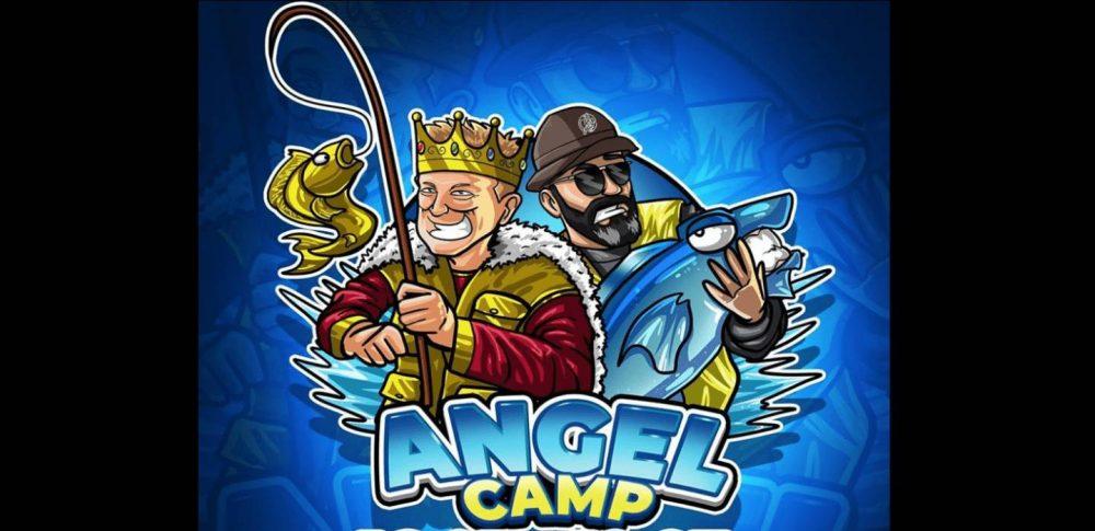 Angelcamp Gewinnspiel Knossi Sido Header