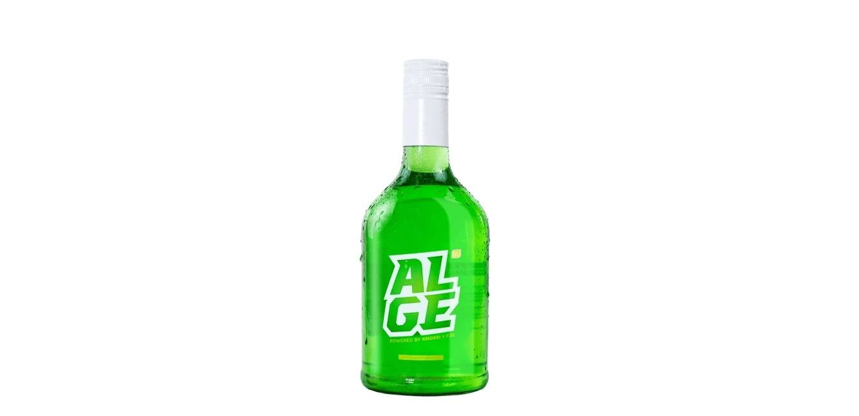 Knossi Alge Getränk online kaufen