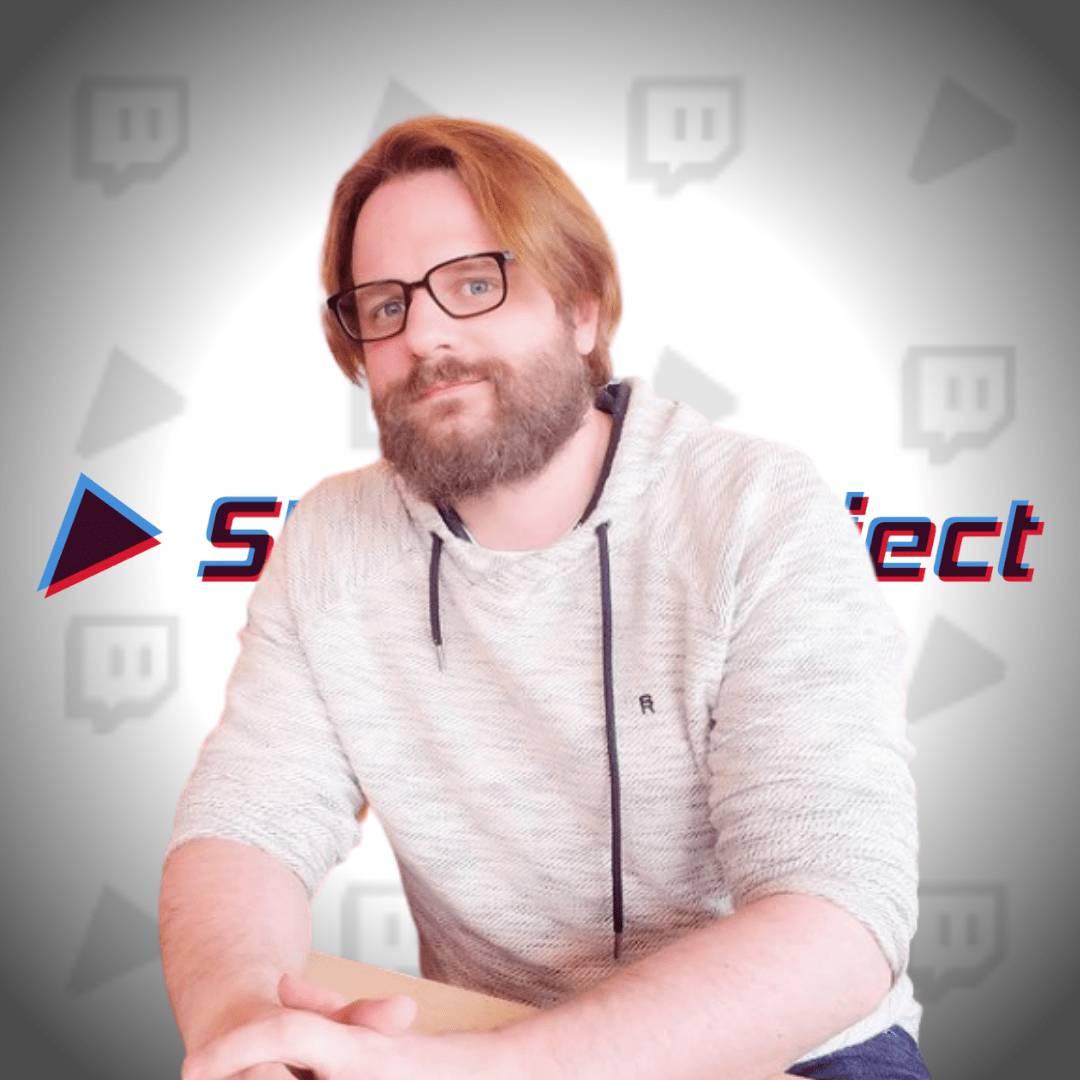 Wer ist Gronkh Twitch Streamer Porträt