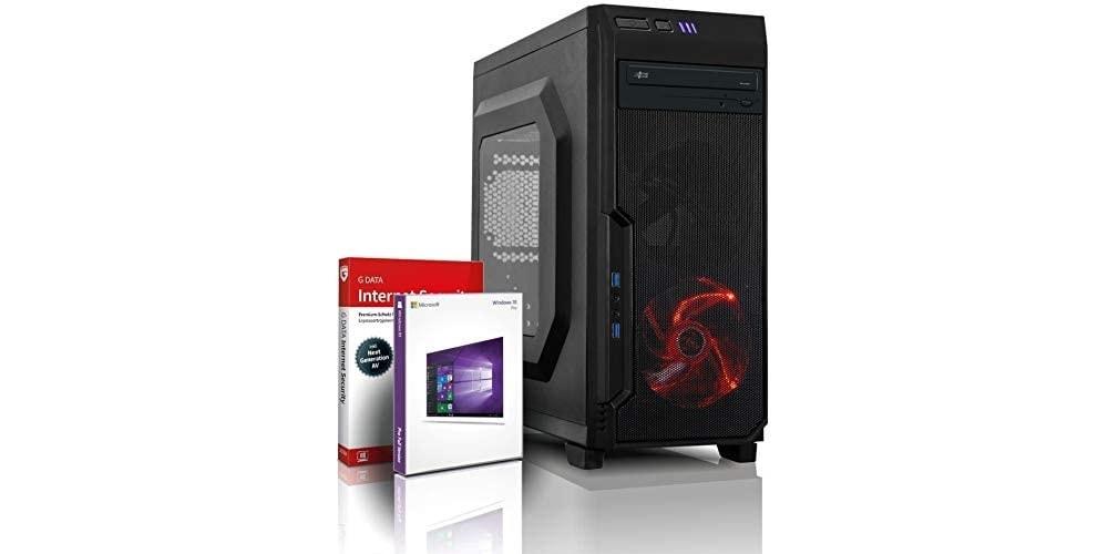 Der Streaming PC für Anfänger mit Anspruch