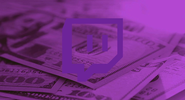20.000 Dollar Spenden an Twitch Streamer zurückerstattet