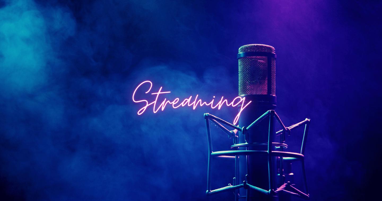 beste streaming mikrofon