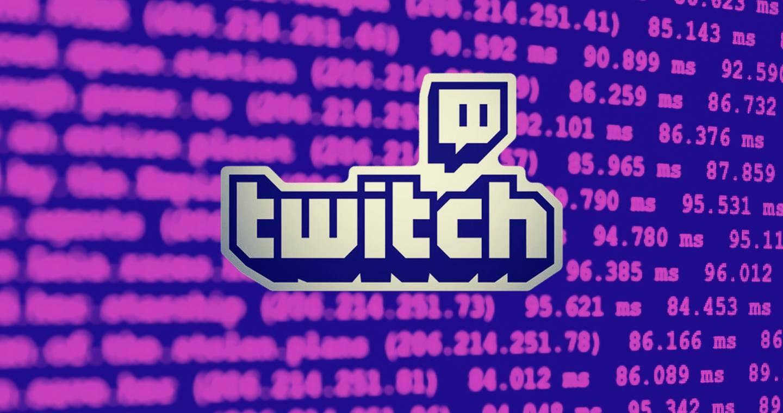 twitch commands erstellen