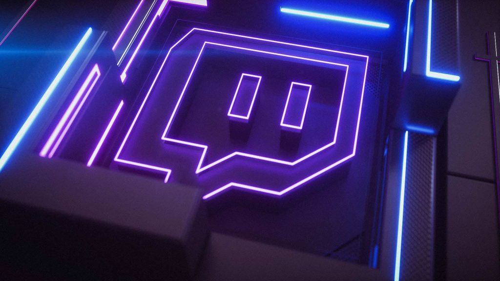twitch teenager spendet 20.000 Dollar an Streamer