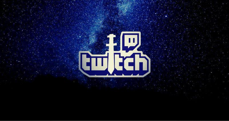 Hol Dir Unterstützung beim Live-Streaming oder Gaming