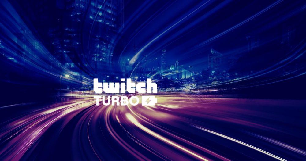 Live-Streaming auf Twitch werbefrei!