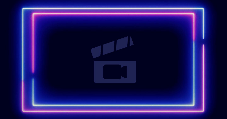 Dein Twitch Stream als VOD speichern