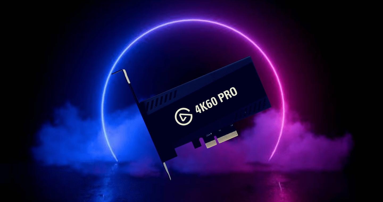 beste capture card 2021