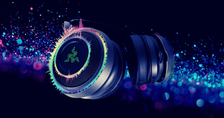 Mit den besten Gaming Headsets entspannt zocken