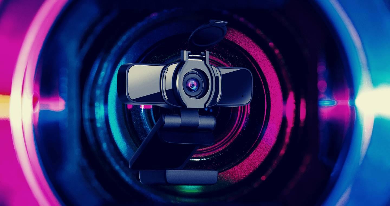 die besten gaming webcams 2021 4k hd