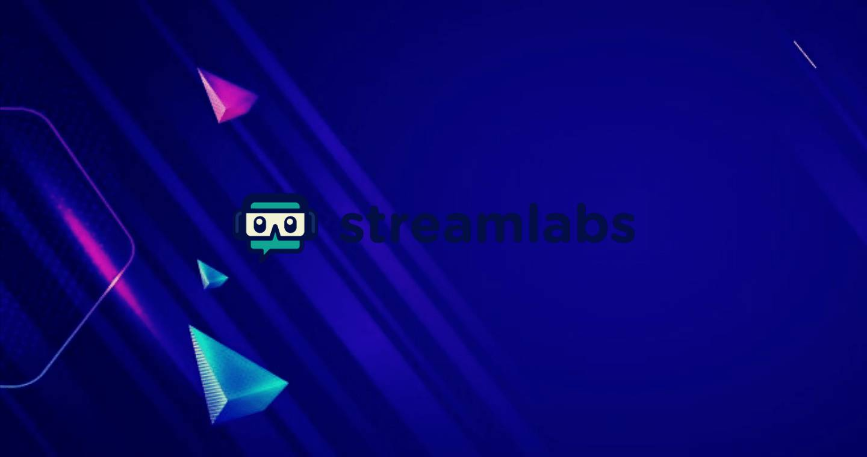 Streamlabs Widgets einstellen Header