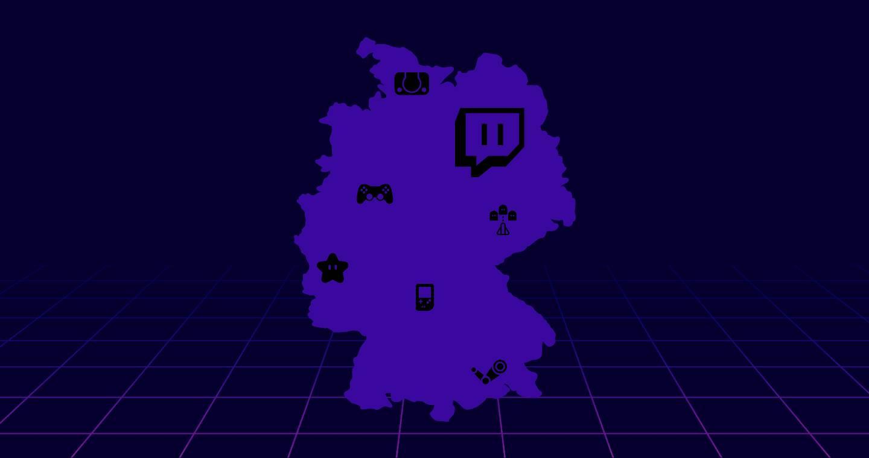twitch deutschland header streamproject