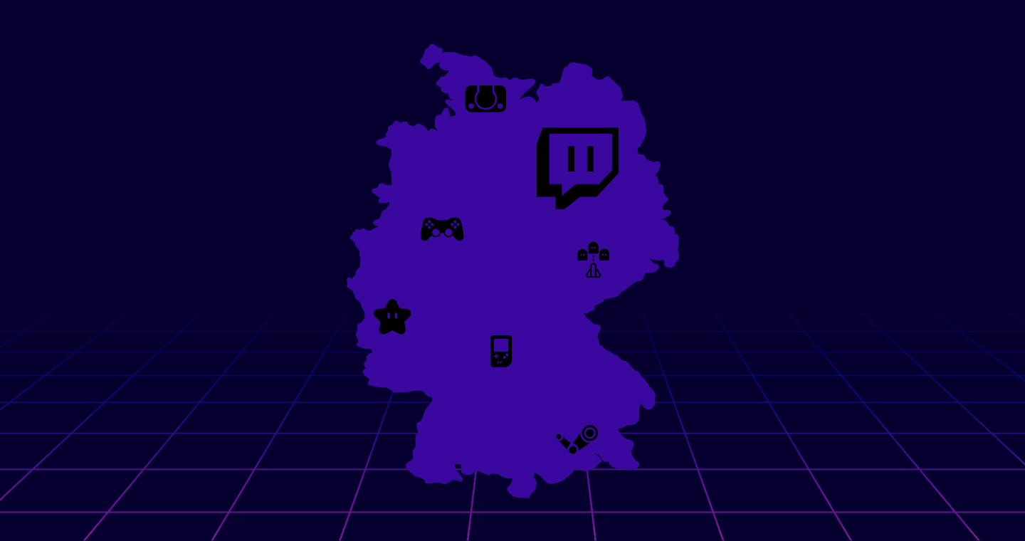 twitch deutschland header streamproject