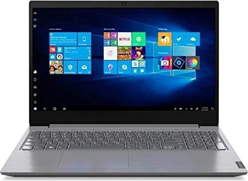 Bietet ein hervorragendes Preis-Leistungsverhältnis - das Notebook von Lenovo.