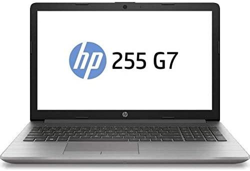 Das HP-Modell punktet mit starker Ausstattung - inklusive DVD-Brenner.