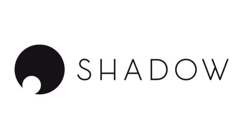 Der französische Anbieter Blade Shadow überzeugt