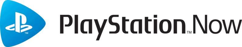 Mit dem PS Now Angebot bekommst Du Zugriff auf PS2, PS3 und PS4 Games.