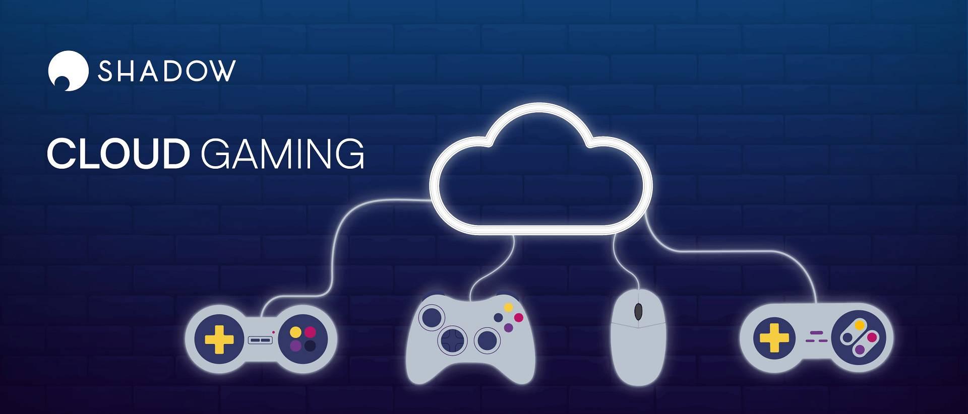 Cloud Gaming ist mit vielen verschiedenen Devices möglich.