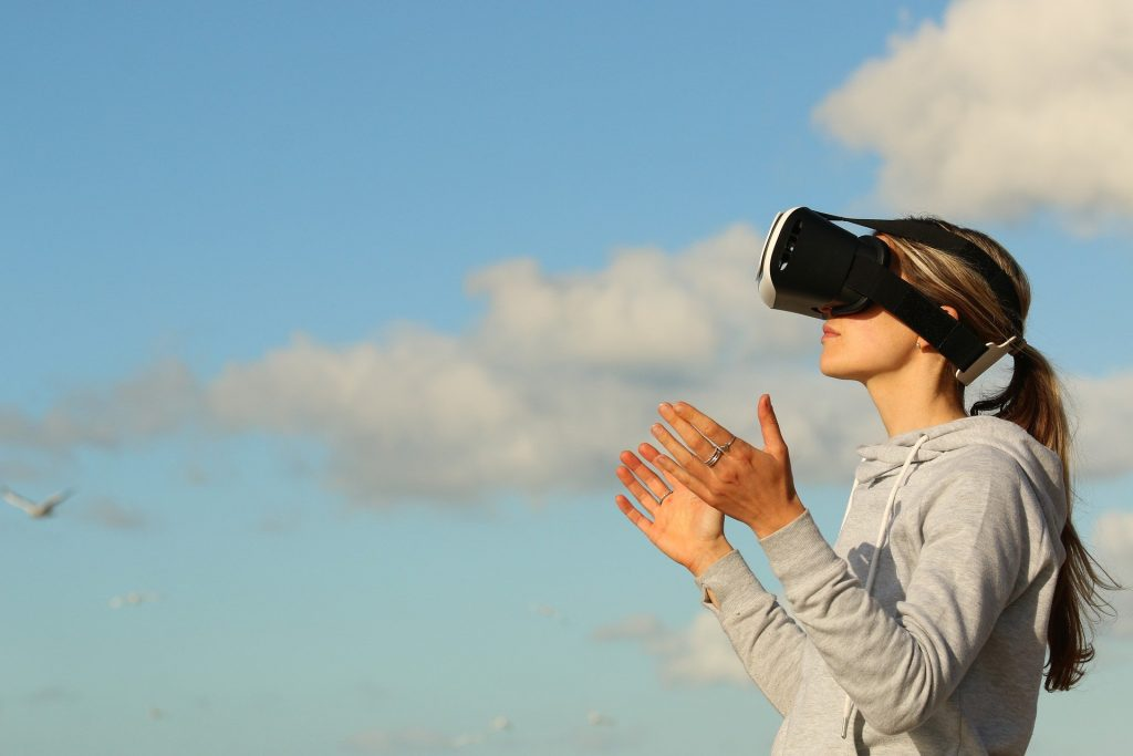 Modernes Cloud Gaming bietet ein hohes Potential.