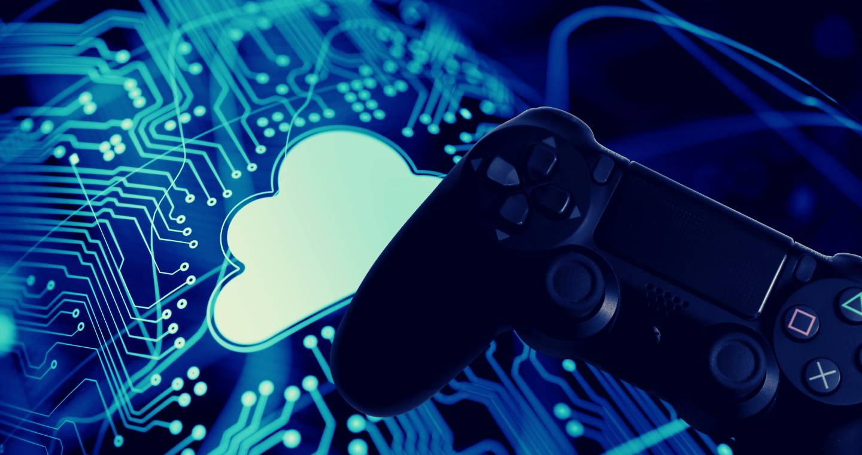 cloud gaming im test 2021
