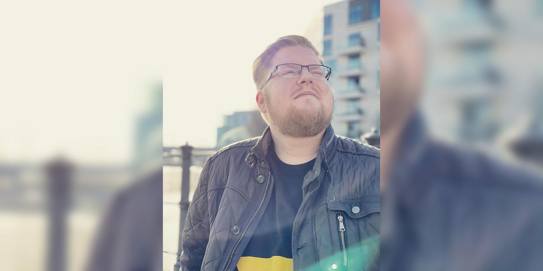 PietSmiet Gründer und Antreiber seit dem ersten Video