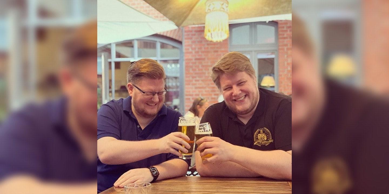 PietSmiet Peter und Brammen noch immer beste Freunde